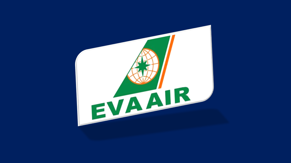 Eva Air Atención al Cliente
