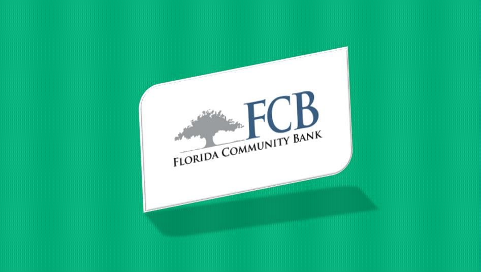 Florida Community Bank Atención al Cliente