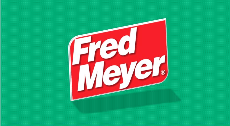 Fred Meyer Atención al Cliente