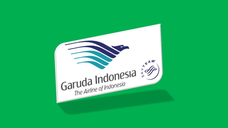 Garuda Indonesia Atención al Cliente