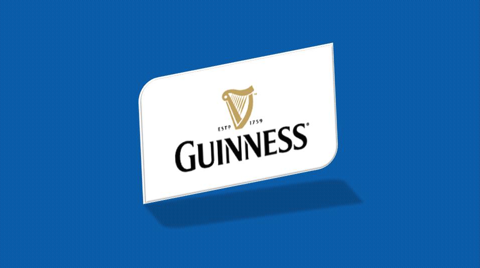 Guinness Atención al Cliente