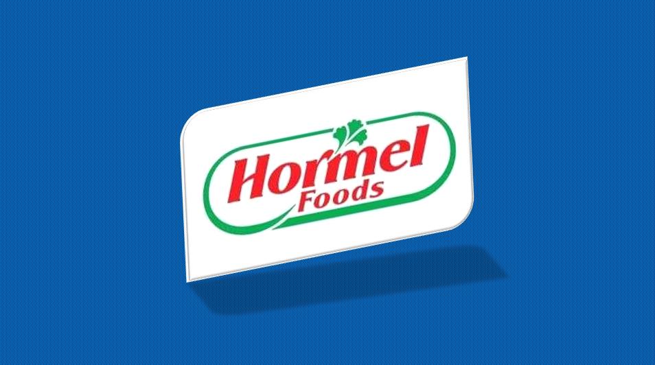 Hormel Foods Atención al Cliente