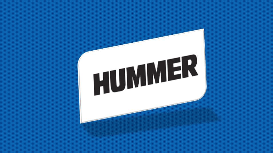 Hummer Atención al Cliente
