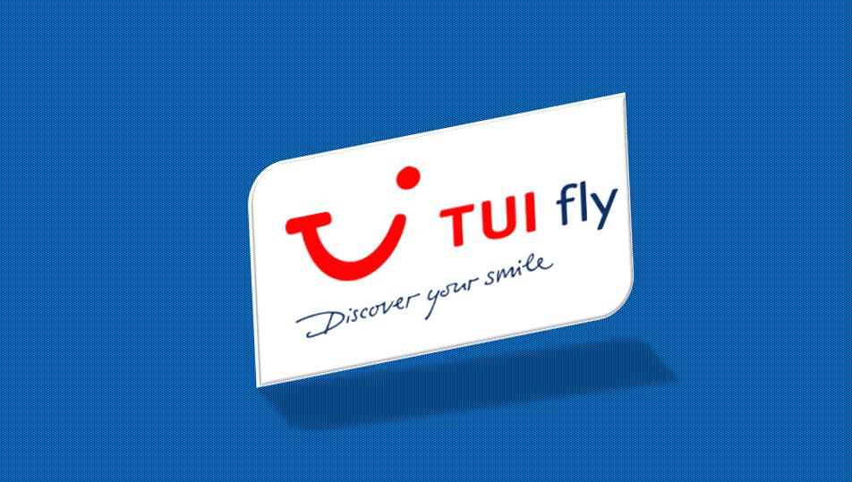 Jet Air Fly Atención al Cliente