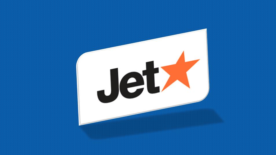 Jetstar Pacific Airlines Atención al Cliente