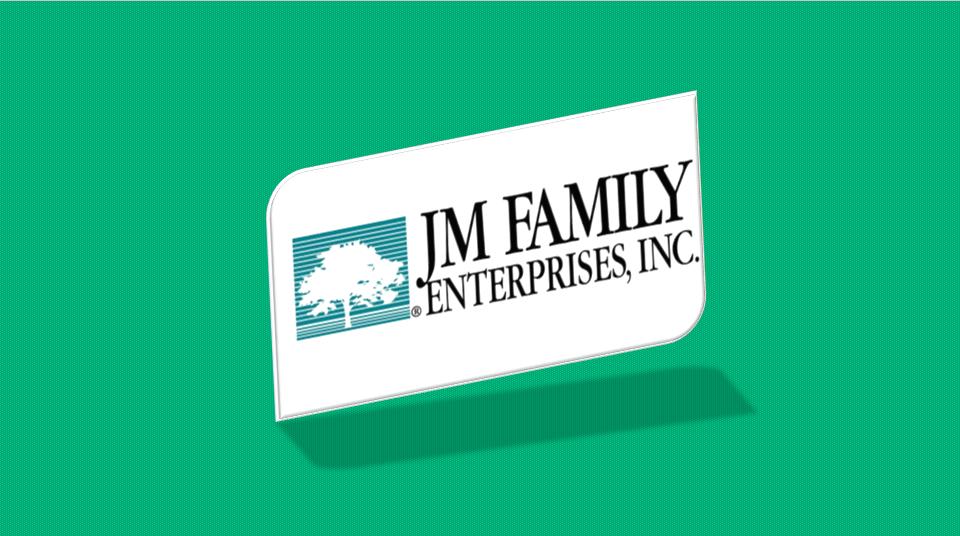 Jm Family Enterprises Atención al Cliente