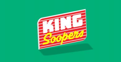 King Soopers Atención al Cliente