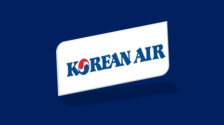 Korean Air Atención al Cliente