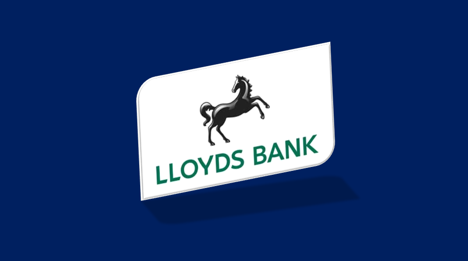 Lloyds Bank Atención al Cliente