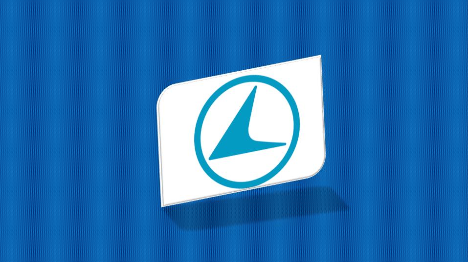 Luxair Atención al Cliente