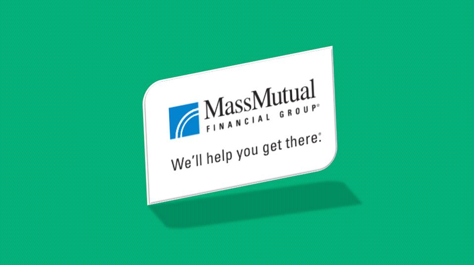 Massachussets Life Insurance Atención al Cliente