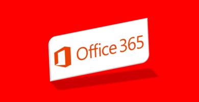 Microsoft Office 365 Atención al Cliente
