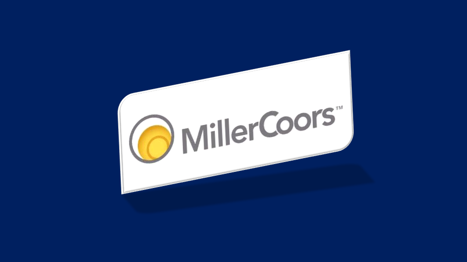 Miller Coors Llc Atención al Cliente