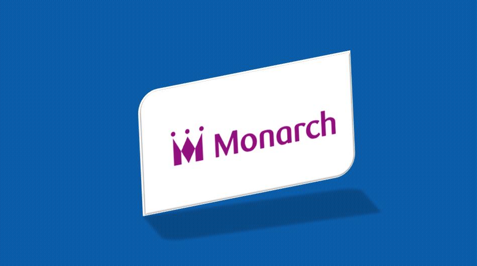 Monarch Airlines Atención al Cliente