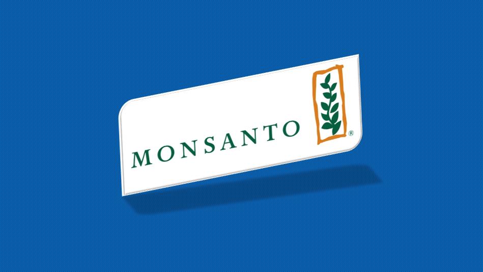 Monsanto Atención al Cliente