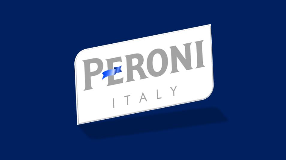 Peroni Italy Atención al Cliente