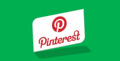 Pinterest Atención al Cliente