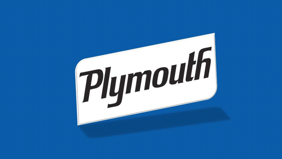 Plymouth Auto Atención al Cliente