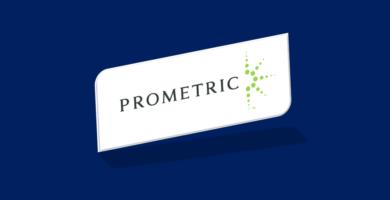 Prometric-Atencion-al-Cliente-