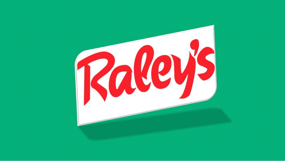 Raleys Supermarkets Atención al Cliente