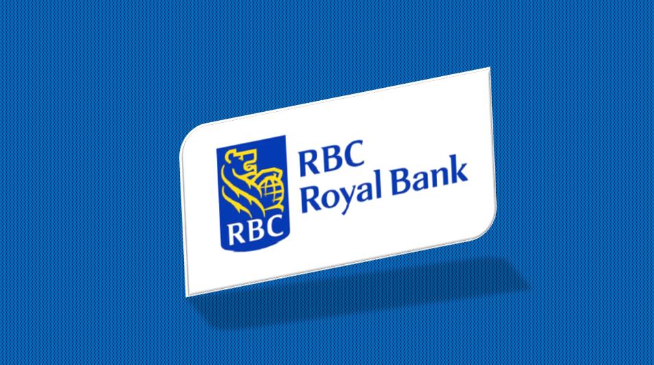Rbc Bank Atención al Cliente