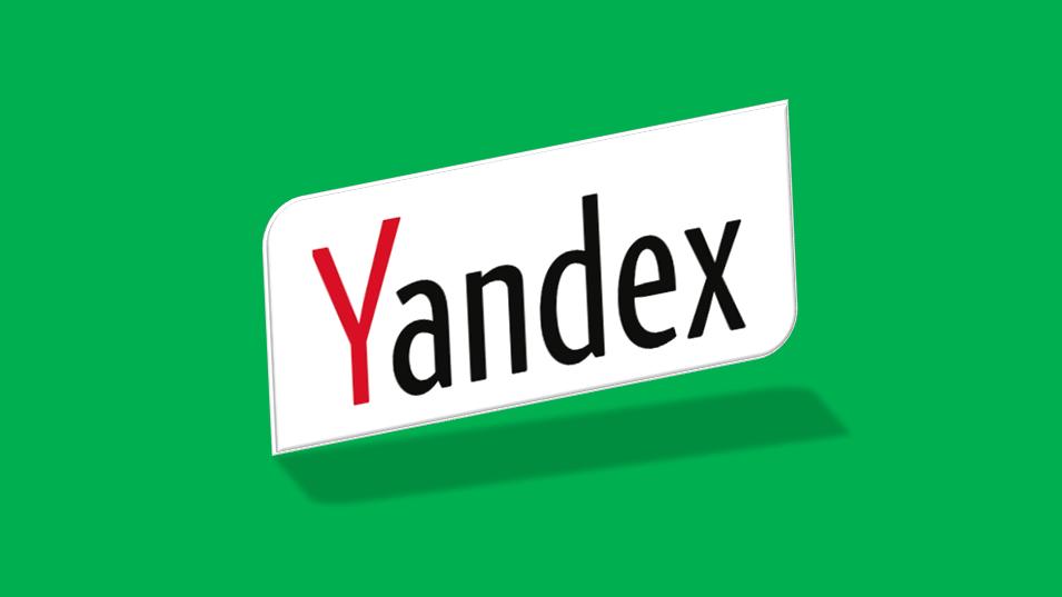 Yandex Atención al Cliente