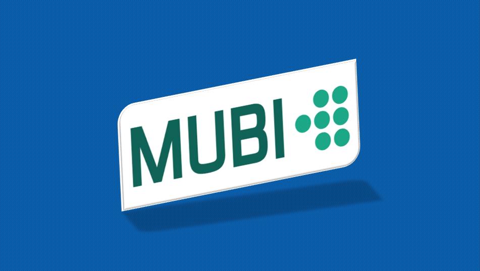 Mubi Atención al Cliente