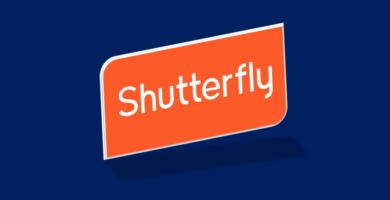 Shutterfly Atención al Cliente