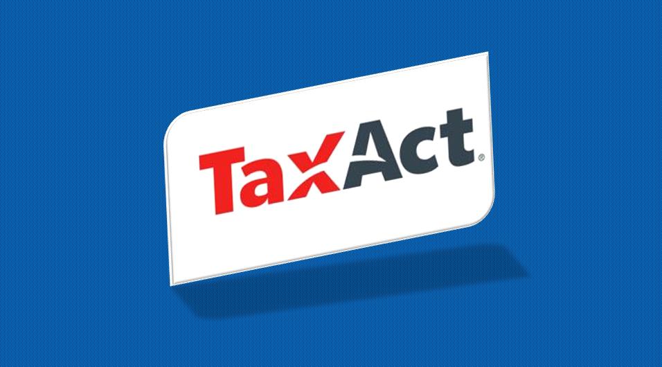 Taxact Atención al Cliente