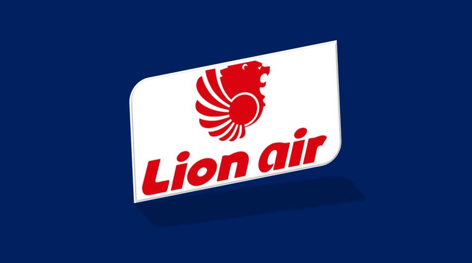 Lion Airlines Atención al Cliente