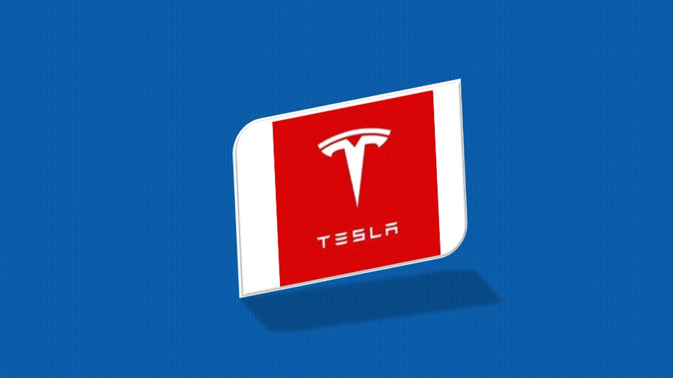 Tesla Atención al Cliente