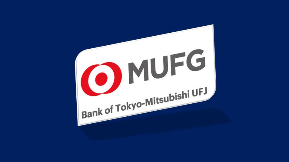 The Bank Of Tokyo Mitsubishi Ufj Atención al Cliente