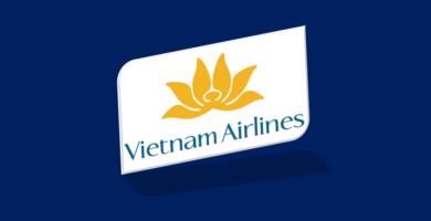 Vietnam-Airlines-Atencion-al-Cliente