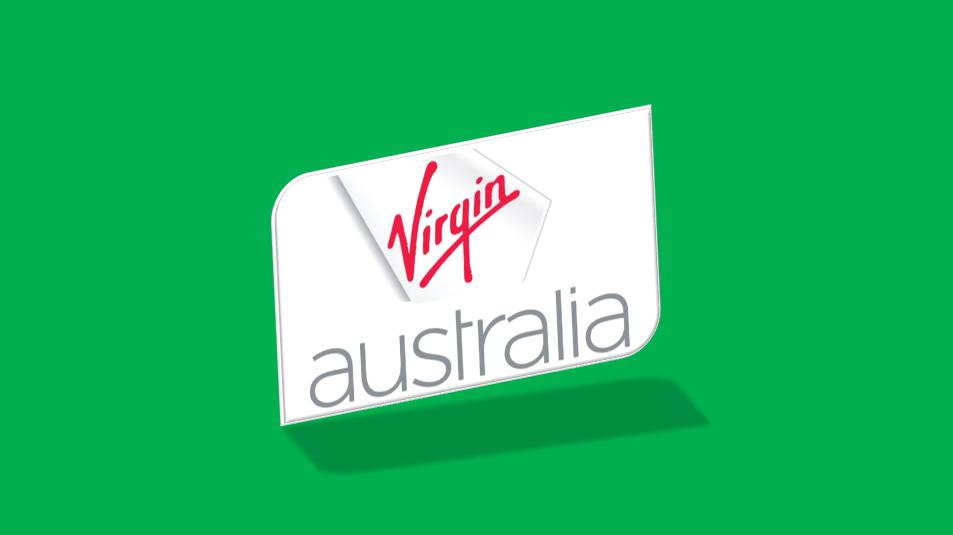 Virgin Australia Atención al Cliente