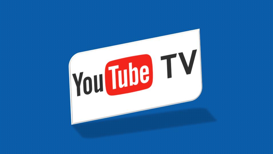 Youtube Tv Atención al Cliente