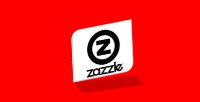 Zazzle Atención al Cliente