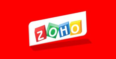 Zoho-Mail-Atencion-al-Cliente
